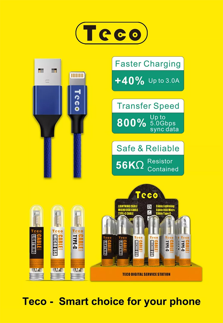 Teco-charging-Cable04.jpg