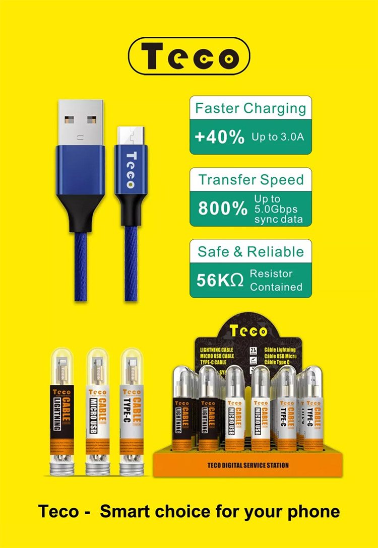 Teco-charging-Cable14.jpg