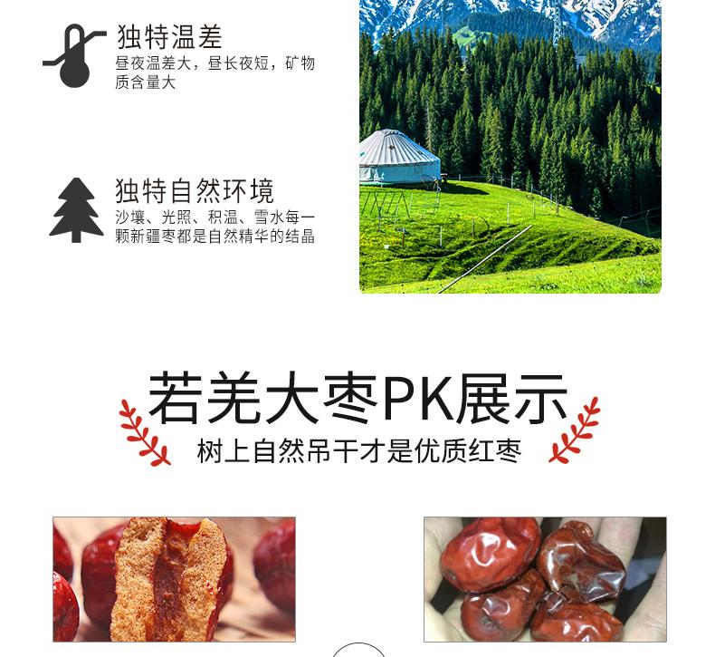 大枣_05.jpg