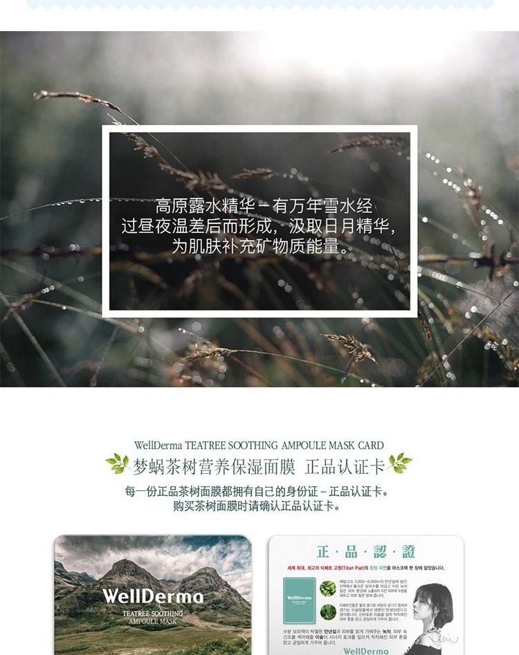 茶露_17.jpg