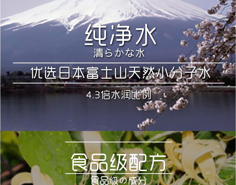 shijin_02.jpg