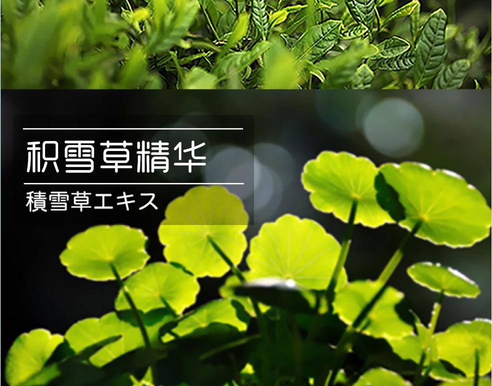 shijin_05.jpg
