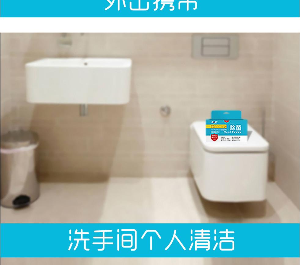 shijin_13.jpg